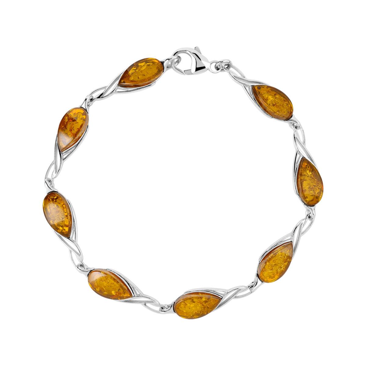 Comment choisir un bracelet en ambre pour bébé?